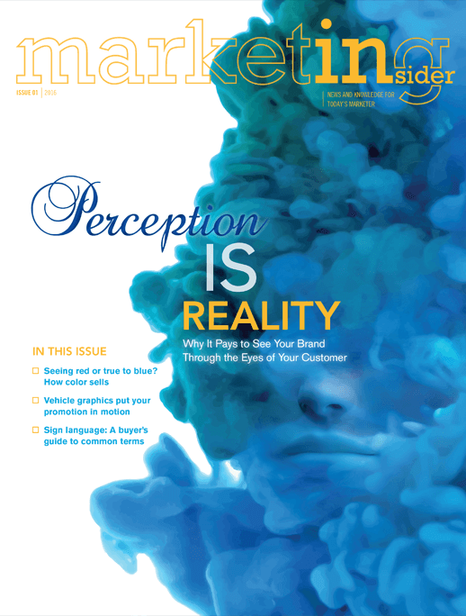 2016 Issue 1